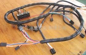 diy wiring harness