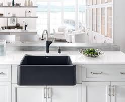 blanco farmhouse sink. Beautiful Sink BLANCO Farmhouse Sink 1 And Blanco G