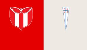 Martes, abril 27, 2021   publicado por camila galvez. Conmebol Sudamericana Livestream River Plate Montevideo Universidad Catolica Am 26 11