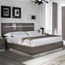 italian bedroom furniture modern. Interesting Modern Platinum  Modern Italian Bedroom Set  On Sale Now Inside Furniture L