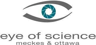 eye of science - wissenschaftliche Fotografie - micro photography ...