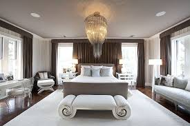 traditional master bedroom ideas. Fine Bedroom Traditional Modern Bedroom Ideas Traditional Modern Bedroom For Decor  Master Design Fresh Bedrooms Ideas N Throughout