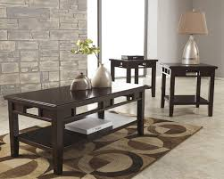 Coffee Table White Coffee Table Sets Salecoffee Oak Cheap In
