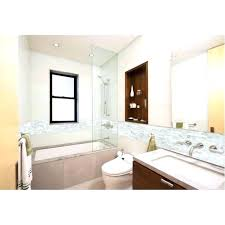 mother of pearl tile bathroom mother of pearl tile mother of pearl subway tile for kitchen