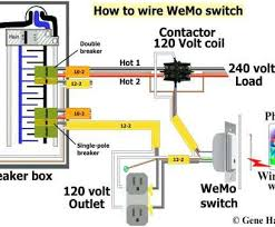 ethernet outlet wiring diagram nice wiring diagram rj45 save ethernet outlet wiring diagram fantastic ethernet phone wiring diagram save phone jack wiring diagram elegant rh