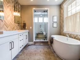 Interior Concepts Design House Of Orem Utah Has Extensive New Utah Bathroom Remodel Concept