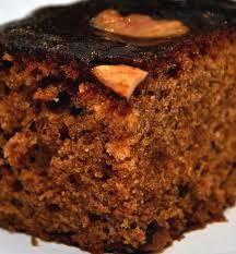 Wedding Cake Recipes Sinhala Recipe