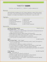 Unique Bank Branch Manager Resume Lovely Branch Manager Resume