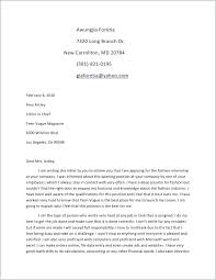 Example Cover Letter For First Job Example Cover Letters For Resume Blaisewashere Com