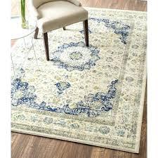 verona area rugs made in belgium matrix rug in silver area rug matrix rug in silver bed bath beyond furniture s vancouver wa