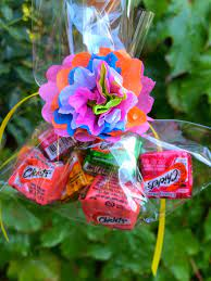 Simple Cinco de Mayo Party Favors