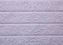 Small Picture Front Wall Tiles Design Delhi Exterior Wall Tiles Designs Delhi