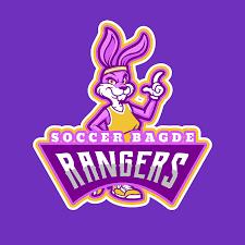 Soccer Logo Maker Best Sport Team Logo Templates Envato