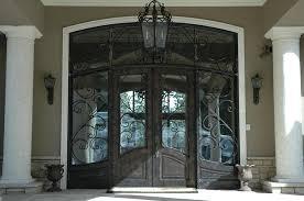front door with windowClassic Front Door with Window  Effective and Attractive
