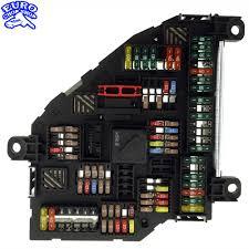 rear fuse box panel bmw f07 535i gt 550i f10 528i 2011 2012 11 12 rear fuse box panel bmw f07 535i gt 550i f10 528i 2011 2012 11 12