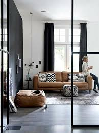 glass door for living room place to find inspiration