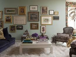 wall rug art mint walls navy velvet sofa flokati rug art wall animal print rug as wall rug art