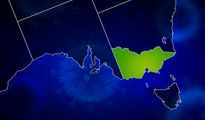 State borders between victoria and new south wales have been announced to open as of 23 november 2020. Racgp As Lockdown Eases Victorian Gps Brace For Wave Of Health Issues