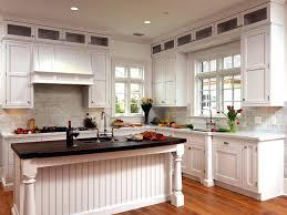 Full Size Of Kitchen Cabinets:custom Kitchen Cabinets Long Island Kitchen  Cabinet And Island Colors ...