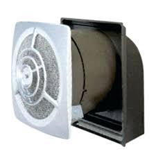 nutone kitchen exhaust fan through wall exhaust fans o exhaust fans intended for kitchen exhaust fan