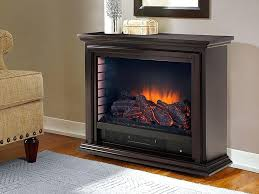 pleasant hearth electric fireplace infrared rolling electric fireplace espresso pleasant hearth pleasant hearth electric fireplace logs