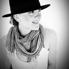 Mariana Foreman - YouTube