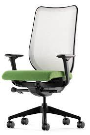 HON Nucleus Task Chair Hon Office Chairs R40
