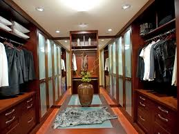 walk in closet designs for a master bedroom first floor walk in closet designs for a