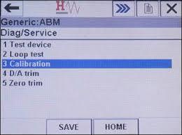hart communicator 375零修剪图像结果