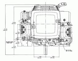 bobcat 642b starter wire diagram all wiring diagram vanguard 3lc fuel filter auto electrical wiring diagram 642 bobcat engine bobcat 642b starter wire diagram