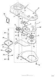 Ariens snowblower parts diagram ariens st622 6hp tec string trimmer parts of ariens snowblower parts diagram