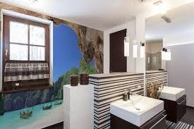 Articles With Bathroom Wall Murals Uk Tag Bathroom Wall MuralBathroom Wallpaper Murals