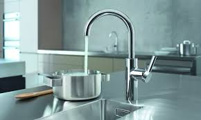 Kwc Kitchen Faucet Parts Servco Appliance Kwc Faucets