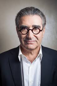13 seconds with Eugene Levy - Eugene-Levy-004