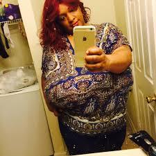 Ebony tits charlotte nc
