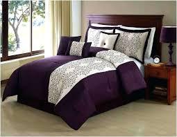 bedding king size purple bed set purple bedding king size home design bedspreads king size argos bedding king size uk
