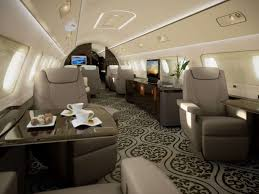 Aircraft Interior Design Jobs Psoriasisguru Com