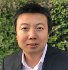 Bo Wang – Vector Institute for Artificial Intelligence