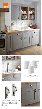 Kitchen Cupboard Door Handles 25 Best Ideas About Kitchen Cupboard Handles On Pinterest