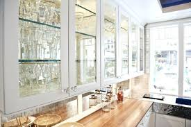 glass inserts for kitchen cabinets home depot large size of small kitchen oak cabinet doors replacement glass inserts for kitchen cabinets