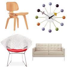 modern furniture definition. mid century modern furniture definition midcentury