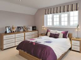 Neutral Color Schemes For Bedrooms Incredible Bedroom Paint Colors Ideas Home Design Trends Pictures