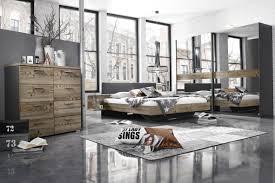 Schlafzimmer Kommode 200 Cm Schlafzimmer Kommode Nussbaum Haus Ideen
