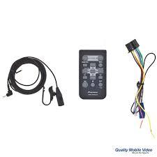 wiring diagram for pioneer mvh x360bt wiring auto wiring diagram pioneer mvh x360bt single din in dash digital media receiver on wiring diagram for pioneer