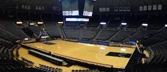 Ou Men S Basketball Seating Chart Oklahoma Ou Basketball Tickets Seatgeek