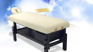 massage chair bed. massage tables chair bed c