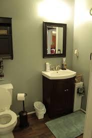 Design My Own Kitchen Online The Best Small Bathrooms 10x8 Bathroom Designs Tsc