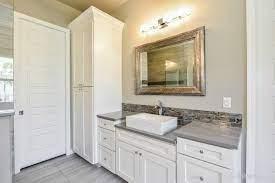 Bathroom Vanities Cabinets Com