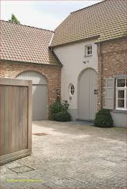 the paper mulberry exterior paint shades chalky hues of french grey gray with red brick