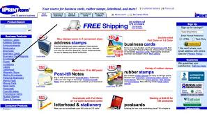 How to Make Flyers Online Free | Bizfluent